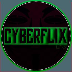 Cyberflix TV APK 3.3.2 Download Latest Version Free 2021 (New Update)