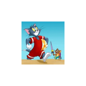 Cartoon HD APK 3.0.3 (Official) Download Latest Version Free 2021