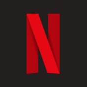 Netflix MOD APK 7.104.0 (Premium Unlocked) Download for Android Free
