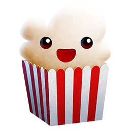 Popcorn Time APK 3.6.7 – Download for Android Latest Version Free (2021)