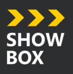 Showbox APK 5.35 (Working) Download Latest Version Free 2021