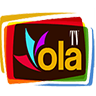 Download Ola TV APK 14.0 for Android and Firestick