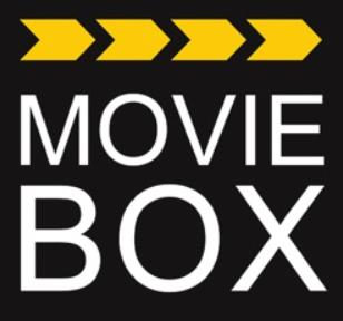 Moviebox APK 5.3 (Working) Download Latest Version Free 2021