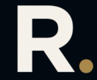Rokkr APK 1.6.1 Download Latest Version Free 2021 (New Update)
